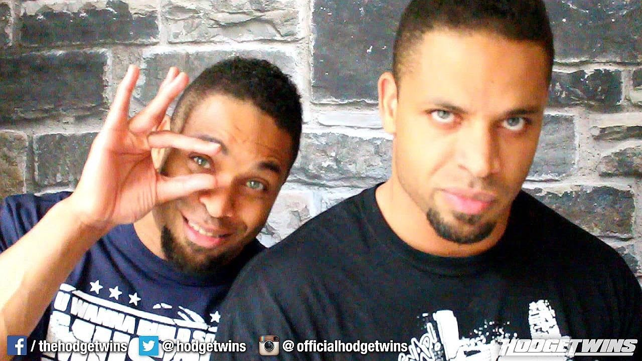 Upper/Lower Routines Do Not Allow U 2 Focus On All Muscle Groups     @hodgetwins