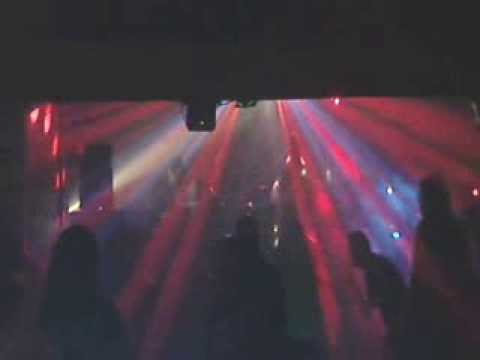 Soulful House Party San Antonio Tx 10-19-13