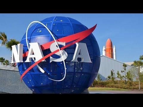 NASA применит Эфириум в автоматизации маневрирования космических аппаратов
