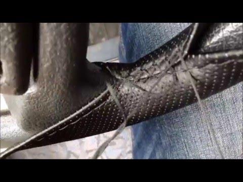 интернет магазин женской кожаной одежды - YouTube