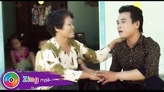 Tết Này Con Về Với Mẹ - Khang Chấn Thi (MV)