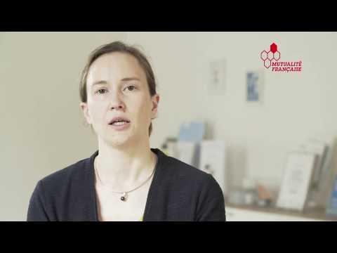 Jeunes Médecins : Rencontre Avec La Dre Marie Brosset, Généraliste En Bretagne