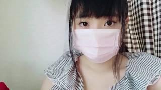 マスク美人  Mayuri 【modeco301】