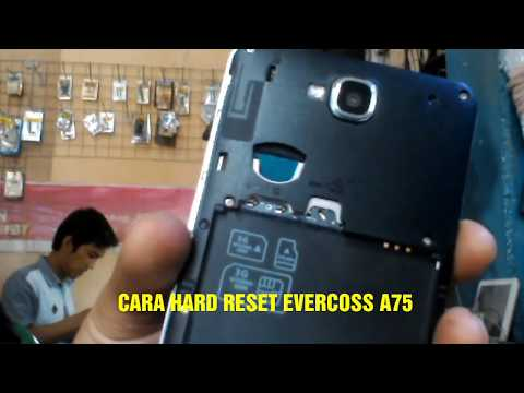cara-hard-reset-evercoss-a75-~-how-to-reset-???