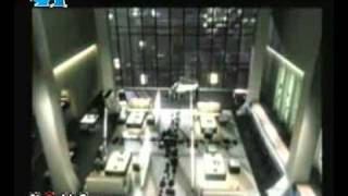 50-Cent - My Toy Soldier.flv