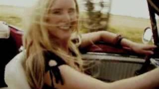 """Lea Finn """"Pack den Sommer ein"""""""