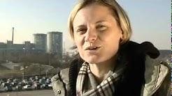 Martina Müller im Porträt