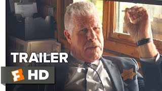 vuclip The Escape of Prisoner 614 Trailer #1 (2018) | Movieclips Indie