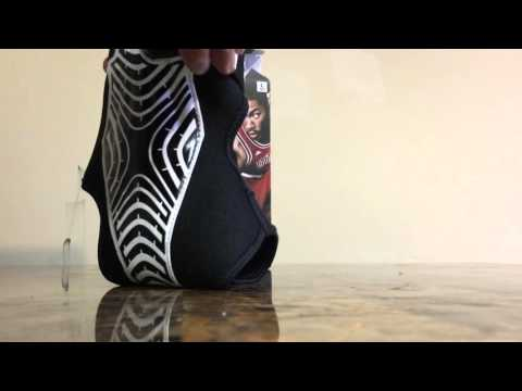 Adidas: AdiZero 5-Star Football Cleat (Low Cut) Review from YouTube · Duration:  5 minutes 16 seconds