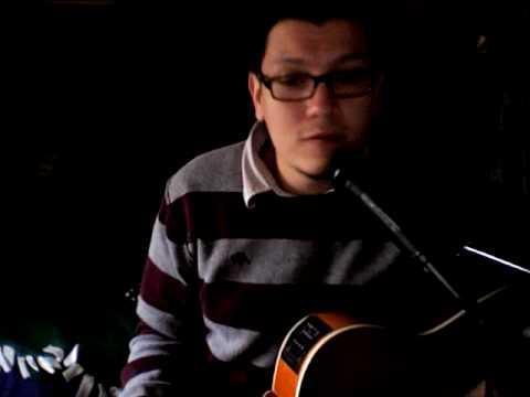 Jeremy Quiroga - Careless Whisper