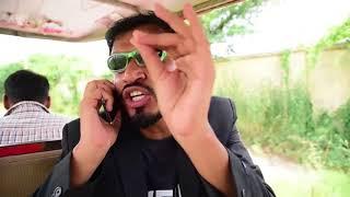 ''Awara Paagal Deewana Aashiq''   Amit Bhadana latest comedy- funny video