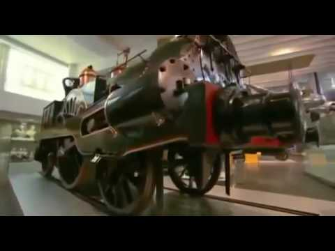 Ancient History Documentaries: TECHNOLOGY AND MACHINES OF ANCIENT CHINA