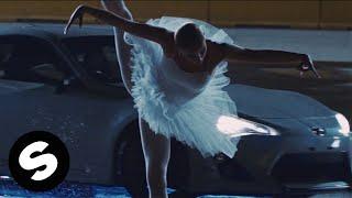 Смотреть клип Yves V & Fr!Es - High Like This