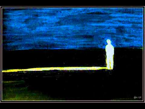 Stephen Brown -