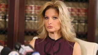 From youtube.com: Summer Zervos {MID-269927}