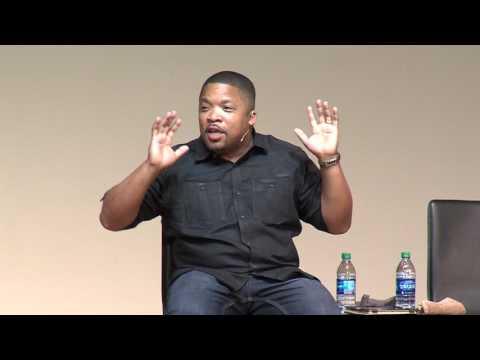 Role Call - Women - My Faith Bible