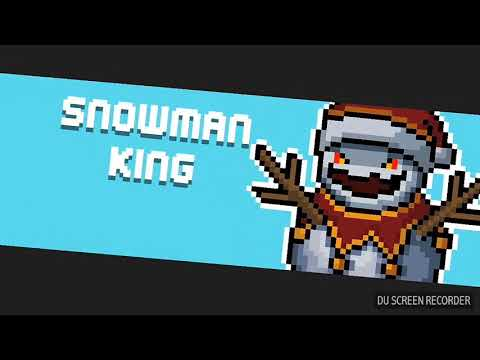 Soul Knight - multiplayer with a friend