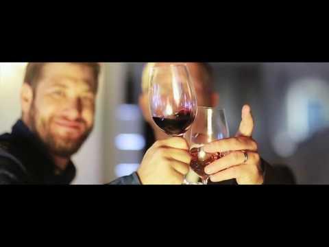 Zac Bond 0030 private party in Ibiza