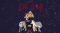 Big Bad (Lyric Video)
