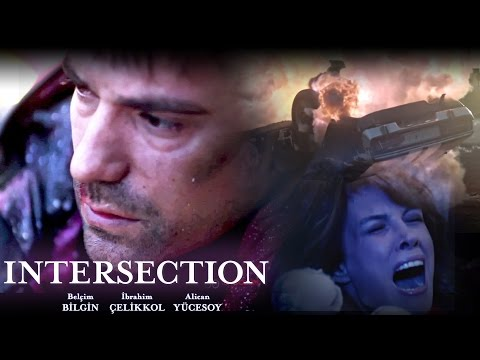 Intersection - Trailer 2