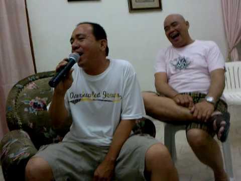 Karaoke Kings 03.mp4
