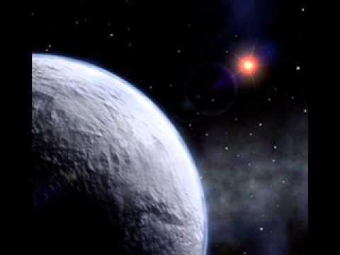 Laura 581C   Planet