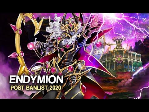 deck-endymion-+-análisis-📈-|-post-banlist-2020