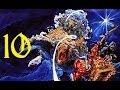 Let's Play - Terry Pratchett's Discworld - 10