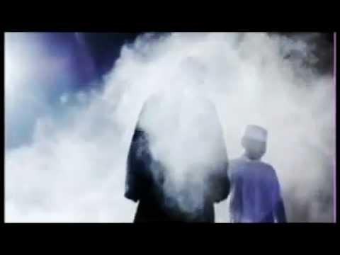 Bugie & BQ band (PITAKON MALAIKAT) full (HD)