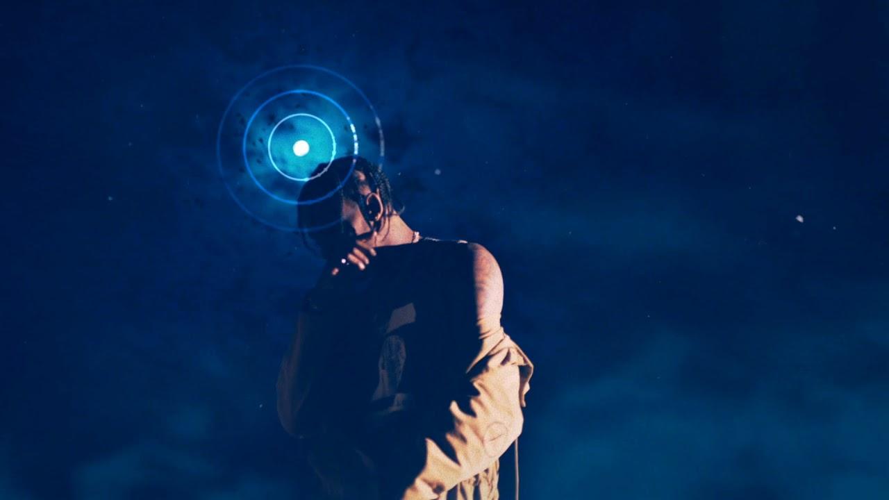 Download Travis Scott - Ok Alright | 8D Immersive Audio 🎧
