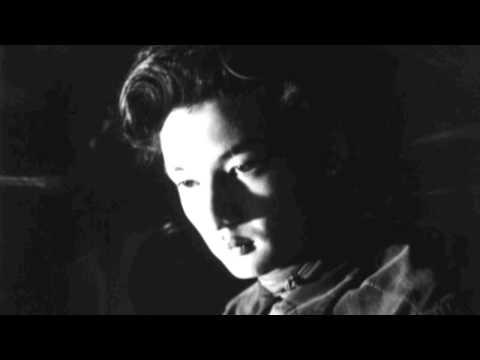 Teiji Ito - Moonplay