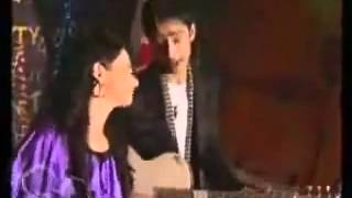 Yeh Pal Jo Meethe Pal Kya Mast Hai Life xvid - YouTube.flv