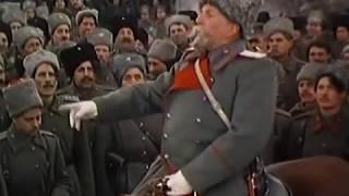 Tihi Don 2 deo. (1957) - Ruski film sa prevodom