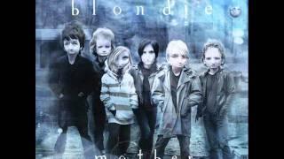 Blondie Mother Live Acapella Acoustic Version