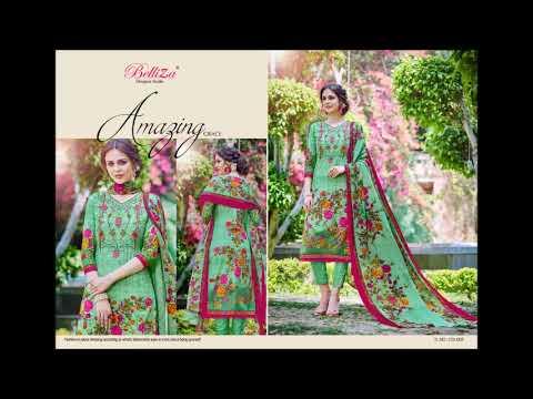 belliza-shahida-by-belliza-designer-studio-100%-premium-quality-lawn-cotton
