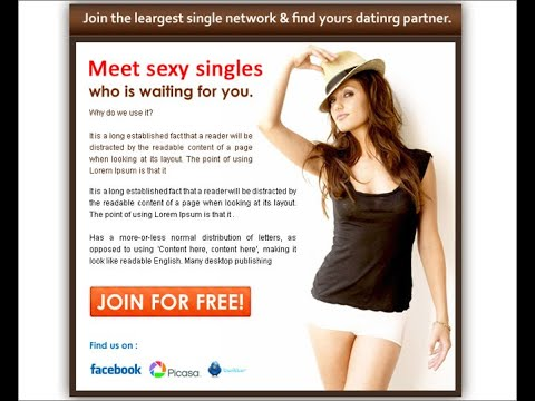 best dating website 2015