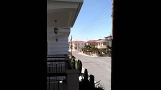 19 апреля Кипр плюс 28