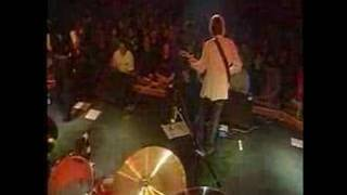 joe bonamassa - miss you, hate you (live)