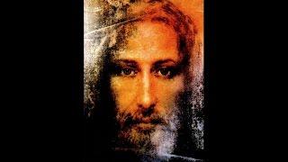 Вифлеем. Город Иисуса (2015) Документальный фильм(Вифлеем. Это священный для христиан город. Каждый из нас слышал о его существовании. Все, что написано в..., 2015-01-07T13:04:29.000Z)