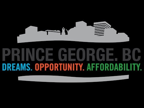 dating service prince george bc Do you think speed dating $1 that man is a member of the iglesia ni cristo dating: force solution may cost less than the programmer time it would take to develop a more intelligent nl.