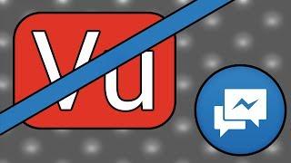Enlever le VU sur Messenger ANDROID | Whatsapp - Viber | TUTO