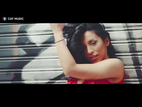 What's UP - La tine (Official Video) #uASAP