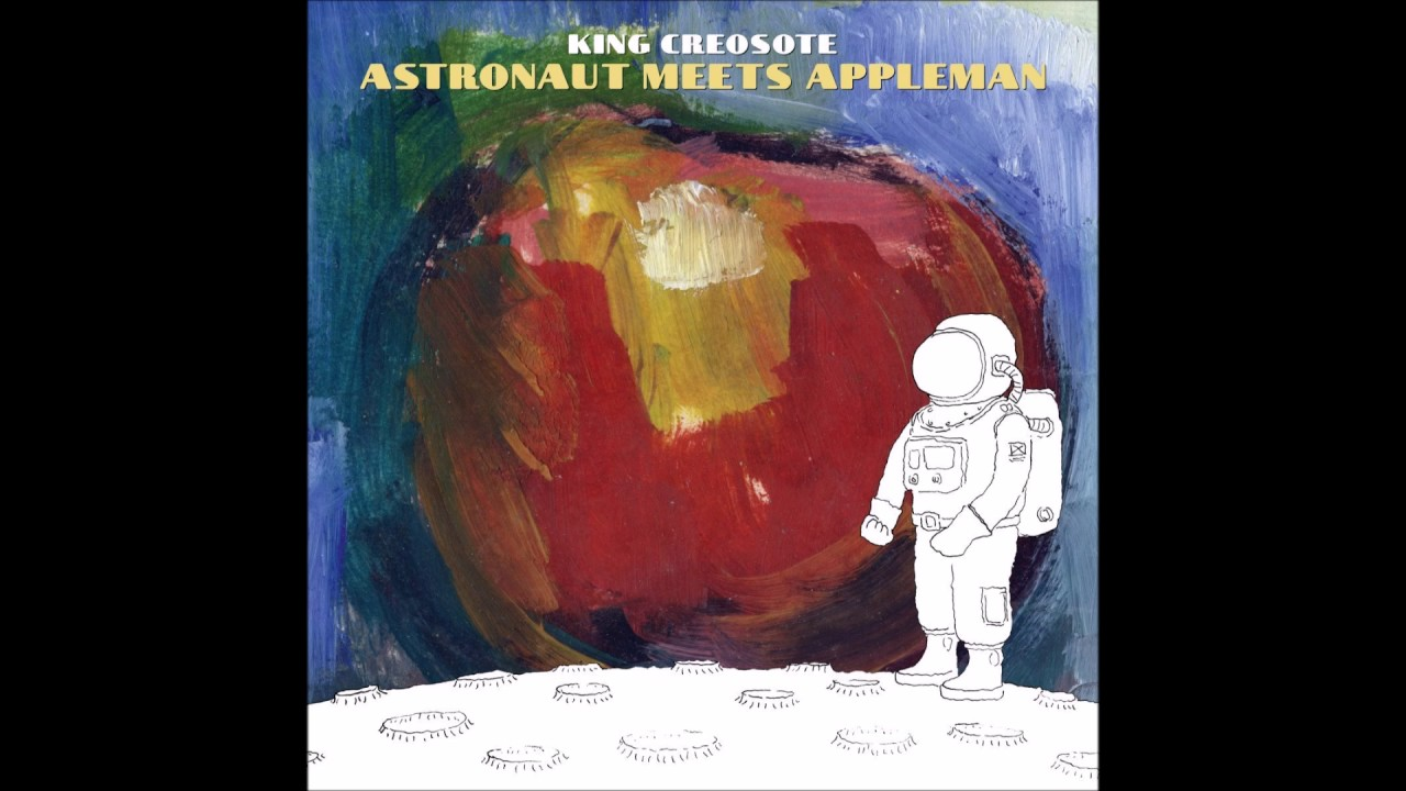 king-creosote-melin-wynt-friends-of-great-music-club