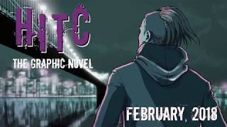 HITC - La Graphic Novel