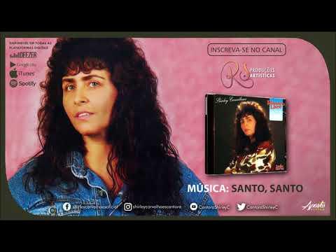 CD CARVALHES BAIXAR CANTAR SHIRLEY CHEGOU DE O TEMPO