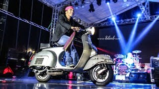 "SlankDay Konser HUT 34th Slank ""Rock N Roll Terus"" [PART 1]"