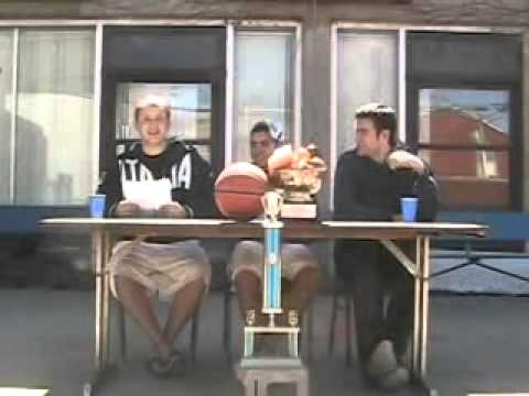 2006 Selection Show