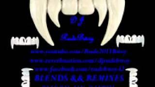 MIA CamRon Cassidy - Mystikal - Here I Go Instrumental