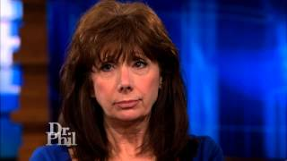 Dr. Phil Offers Advice to Woman Scammed Out of $250K
