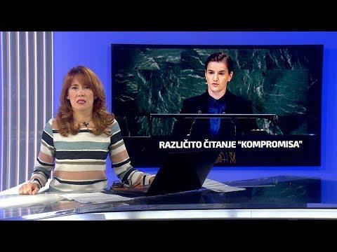 Dnevnik u 19 /Beograd/ 28.9.2018.